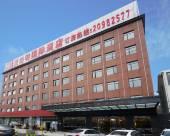 上海夏洛特國際酒店