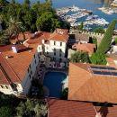 安塔利亞普定碼頭酒店(Puding Marina Residence Antalya)