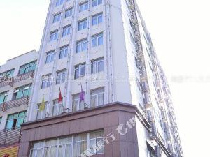 澄邁信昌園酒店