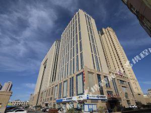 赤峯永業公寓酒店
