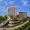 貴州黔工聖豐酒店