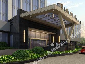 興國國興酒店