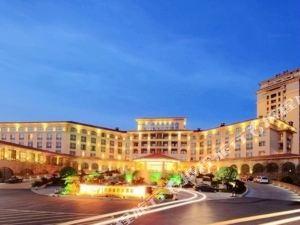 巢湖遠洲豪廷大酒店