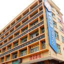 99旅館連鎖(深圳石巖汽車站店)