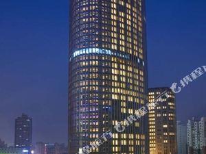 上海浦東喜來登由由大酒店