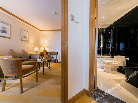 澳門新麗華酒店(Sintra Hotel)其他