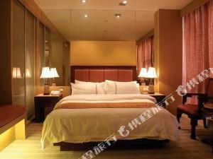 深圳香樟商務酒店