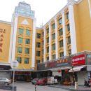 深圳太子賓館(Taizi Hotel)