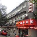 綿竹錦華商務賓館(原嘉華商務賓館)