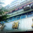 定南天河酒店