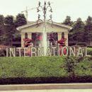 德陽太平洋國際飯店