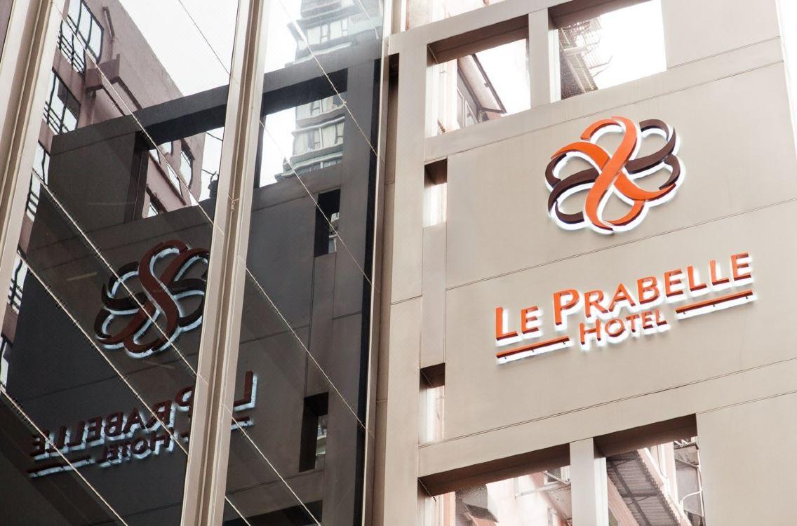 7 Hotel Murah di Hongkong yang Dekat dengan Restoran Halal