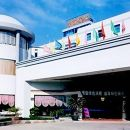 平湖乍浦賓館