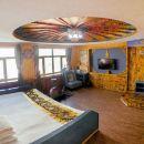 滿洲里安加爾青年旅舍