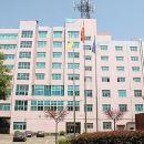 湖南省新化賓館