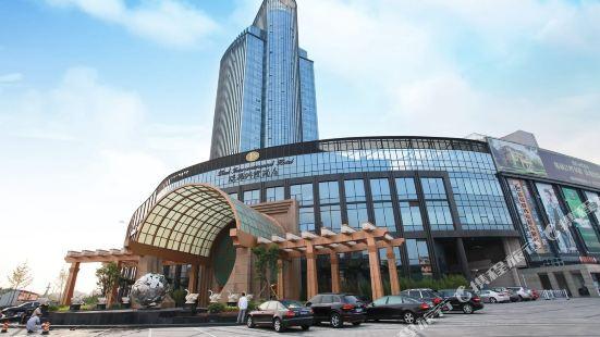 ポール インターナショナルホテル
