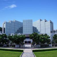 珠海慶華國際大酒店酒店預訂