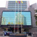 武漢循禮門飯店