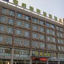 銀座佳驛酒店(諸城密州路店)