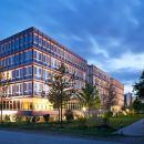 慕尼黑東展覽中心美爵酒店(Mercure München Ost-Messe)
