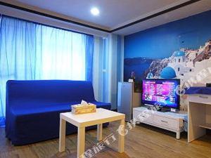 高雄888客棧(NO.888 Hostel)