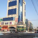 錦江之星(鄒城人民廣場店)