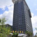 保山官房大酒店