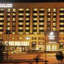 新安景悅精品酒店