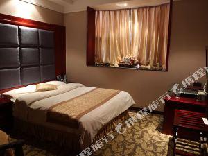 宣漢黨校酒店