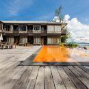 沙美島海洋寶石之家酒店(Baan Ploy Sea Koh Samet)