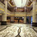長樂凱鴻大酒店