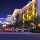 許昌云錦溫泉酒店