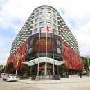 云浮長州酒店