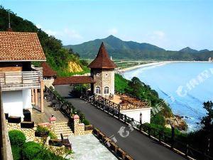 象山中國漁村陽光海岸大酒店