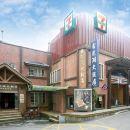 嘉義奮起湖大飯店(Fenchihu Hotel)