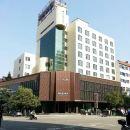 麗水新世界大酒店