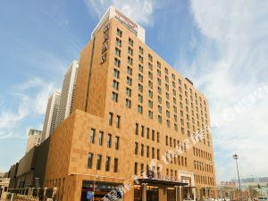 沈陽奧體中心和頤酒店