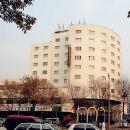 天津雙鹿大廈酒店