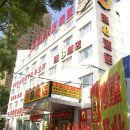 速8酒店(邯鄲學步橋店)