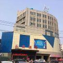 崇仁永嘉酒店