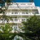 金邊素馨皇家宮殿酒店(Frangipani Royal Palace Hotel & Spa Phnom Penh)