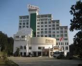 婺源江灣大酒店