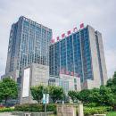 象山美宿高級酒店公寓