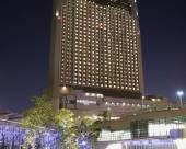 大阪南海瑞士酒店