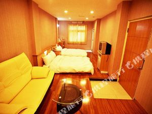 澎湖慶霖飯店(King Lin Hotel)