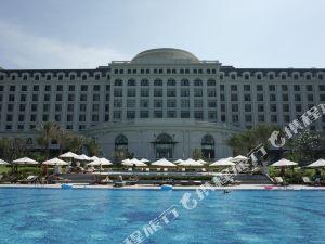 芽莊珍珠高爾夫之鄉度假酒店(Vinpearl Nha Trang Golf Land Resort)