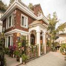 杭州錦上花園精品客棧(Jinshang Garden Hostel)