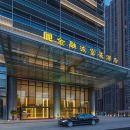 佛山金融城富豪酒店