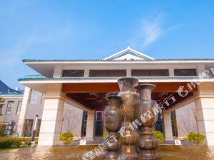 東台湖濱花園酒店