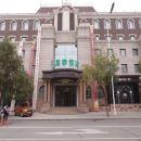 莫泰168(香河家具城店)